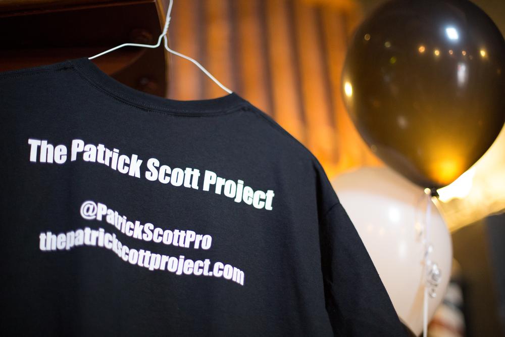 Patrick Scott CD Release-9812.jpg