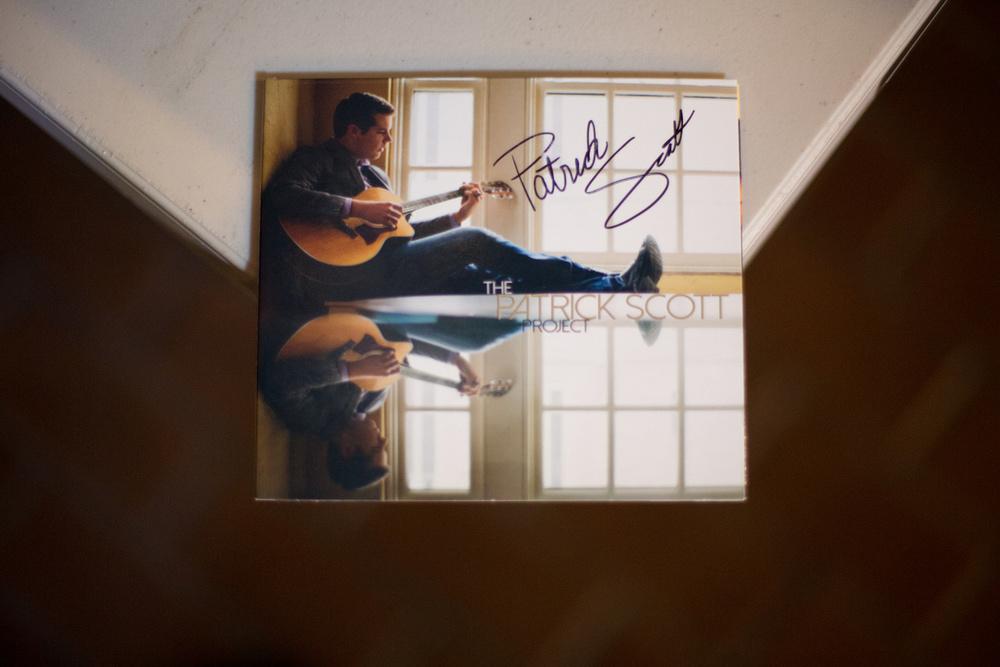 Patrick Scott CD Release-9810-(ZF-3987-59840-1-016).jpg