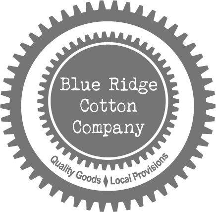 Blue Ridge, Georgia Shopping, Clothing, Gifts - Blue Ridge Cotton Company