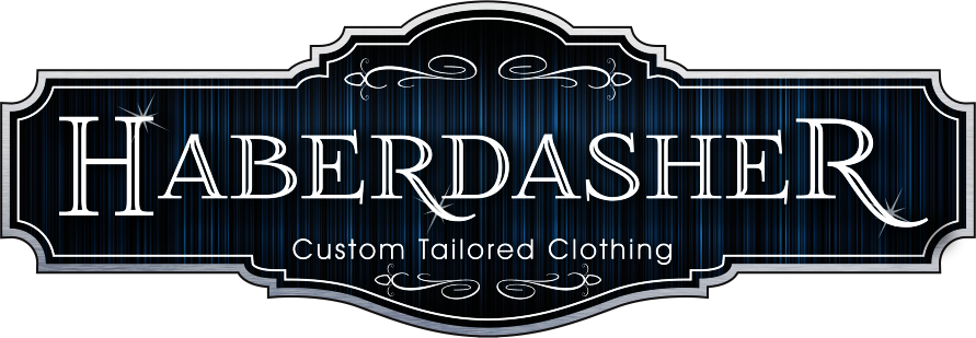 Haberdasher Custom Clothing