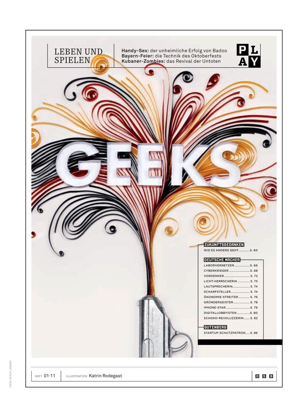 2011-40Geeks1.jpg