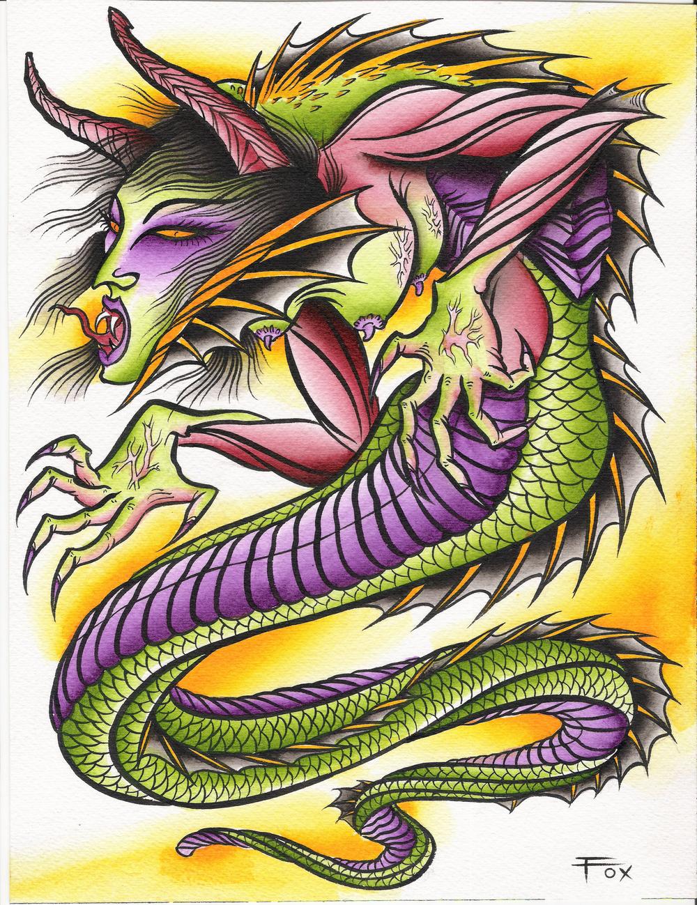 serpentwitchwater.jpg