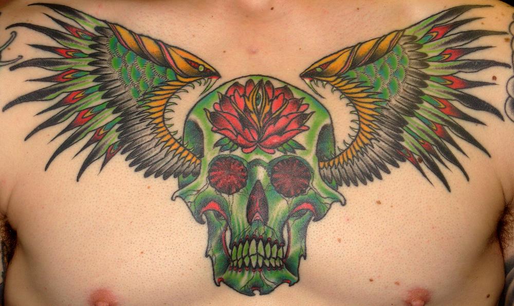 skullwingchest.jpg