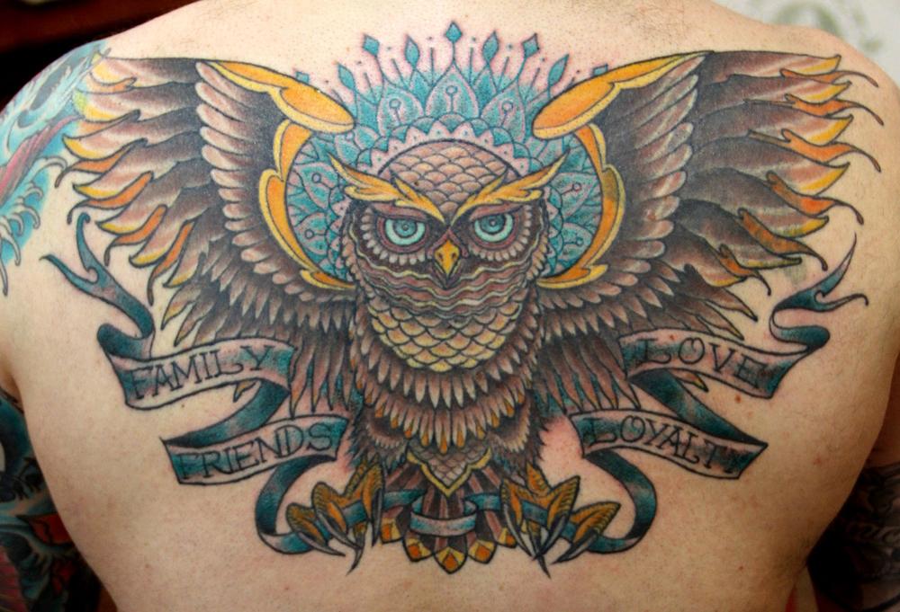 owlback.jpg