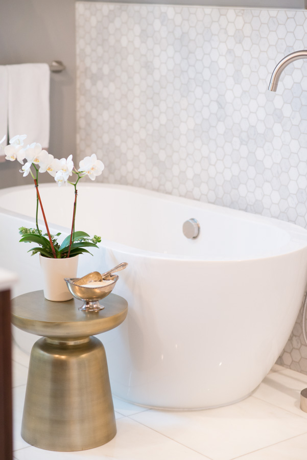 Bathroom Remodeling Services Seattle