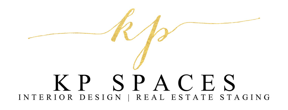 KP Spaces LOGO