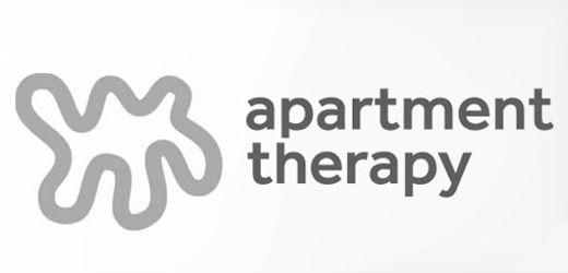 Apartment Therapy LOGO