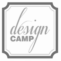 Design Camp LOGO