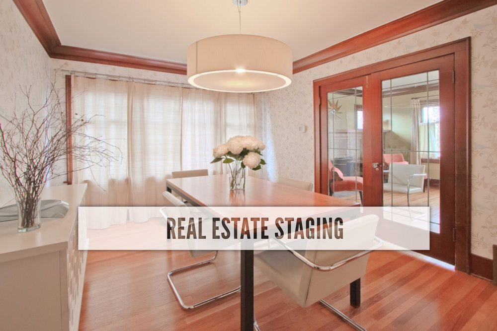 real estate staging trial button.jpg