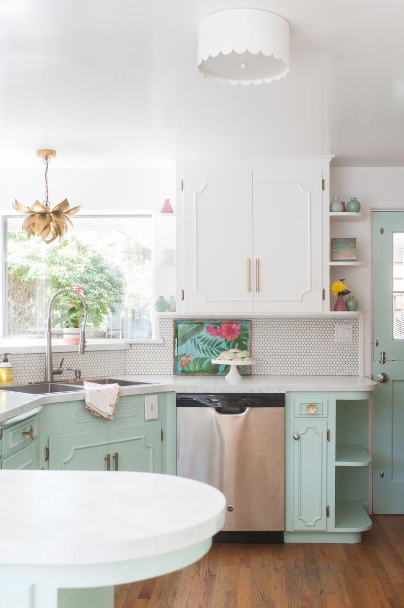 KP Kitchen-0001.jpg