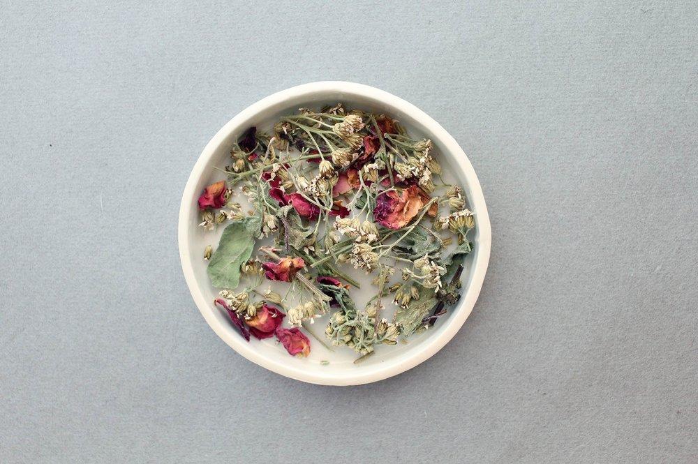 peace.tea.jpg