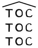 toctoctoc.jpg
