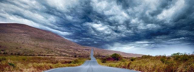 The High Road.jpeg