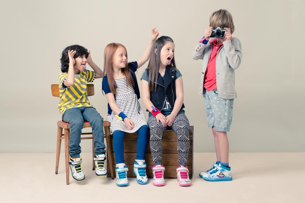 Kids Portfolio_270414_TL_003.jpg