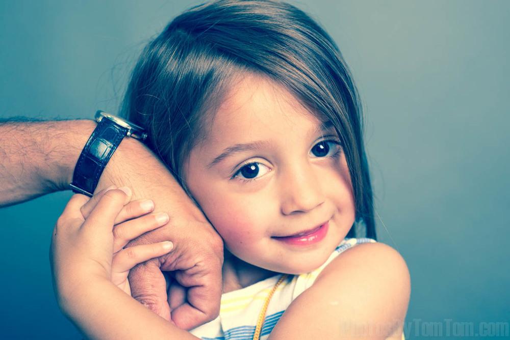 PortraitsByTomTom-114.jpg
