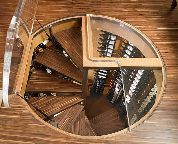 spiral-staircase-to-the-wine-cellar.jpg