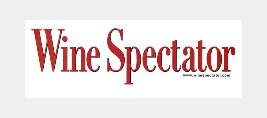 wine-spectator-online_logo_2_1.jpg