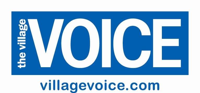 Village_Voice.jpg
