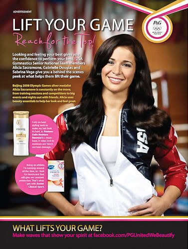 P&G Olympic jun-jul 2012_Advl_redsign-1_preview.jpeg
