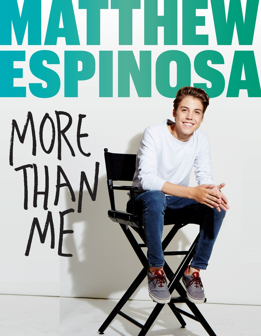 M.Espinosa.Cover08312016_preview.jpeg