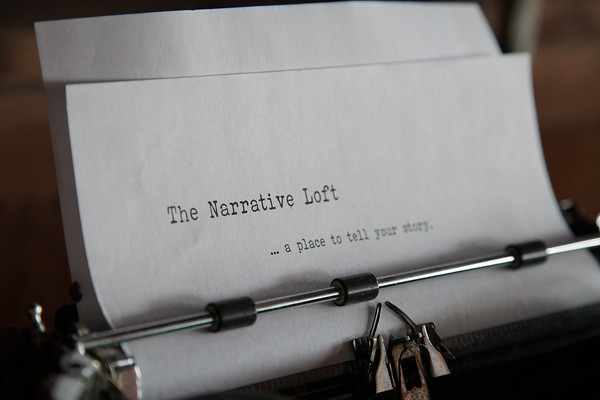 the-narrative-loft-hedhimedia