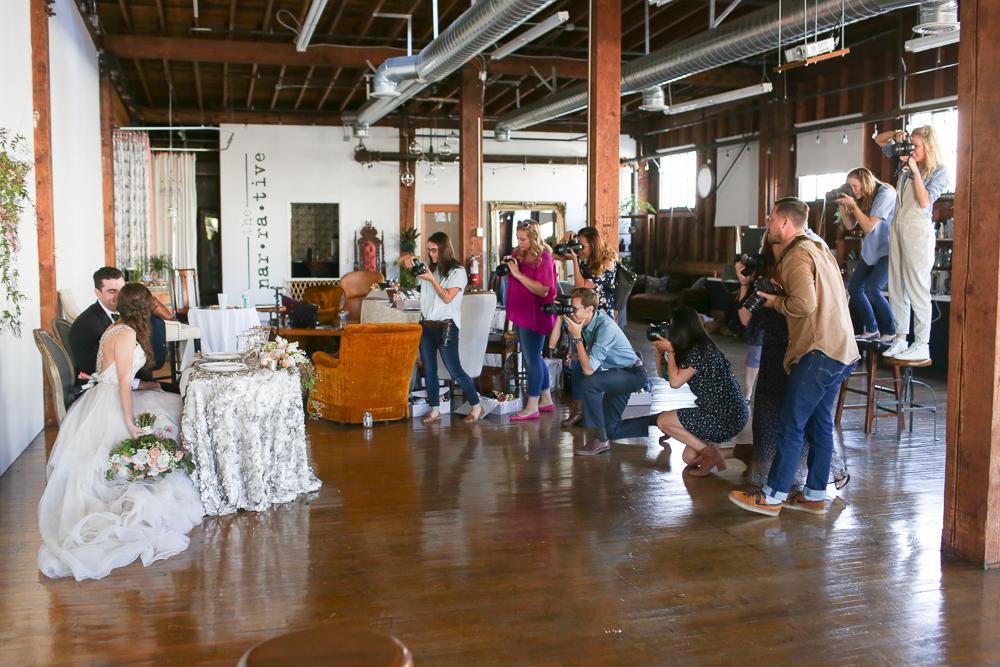 James Jess Workshop at Narrative Loft-Narrative Loft-0023.jpg