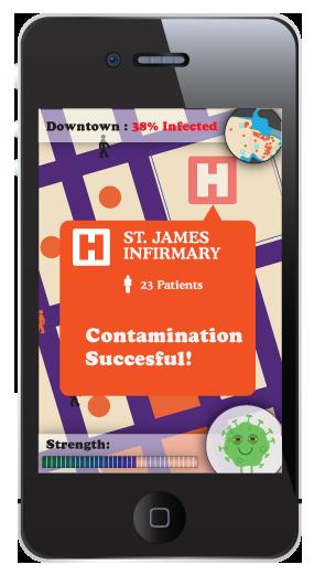 3-contaminate.png