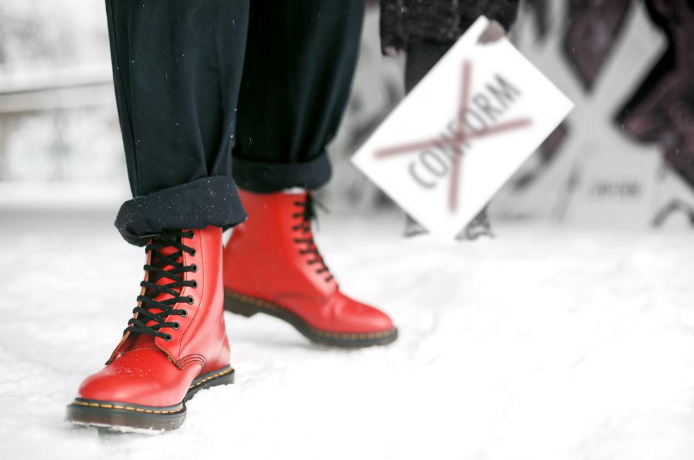 CloseUpShoes.jpg