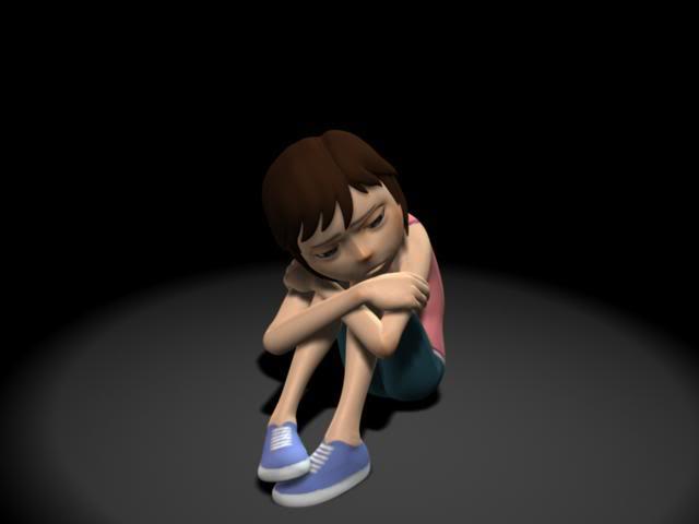 andy_Sad_3.jpg