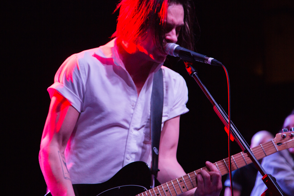 April 15, 2016_July_Talk_523.jpg