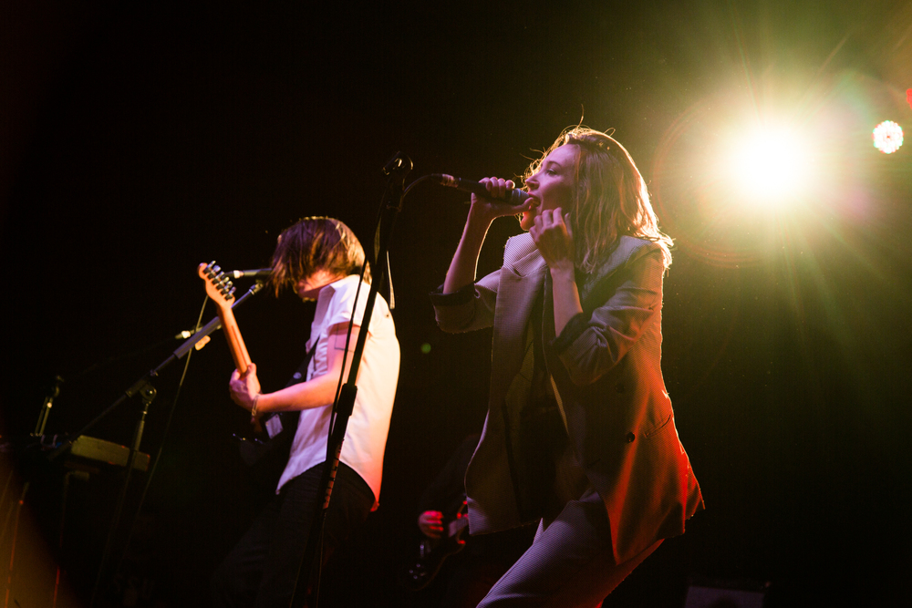 April 15, 2016_July_Talk_603.jpg