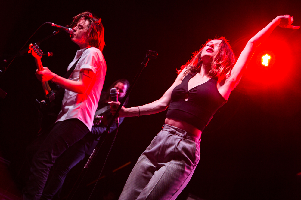 April 15, 2016_July_Talk_1134.jpg