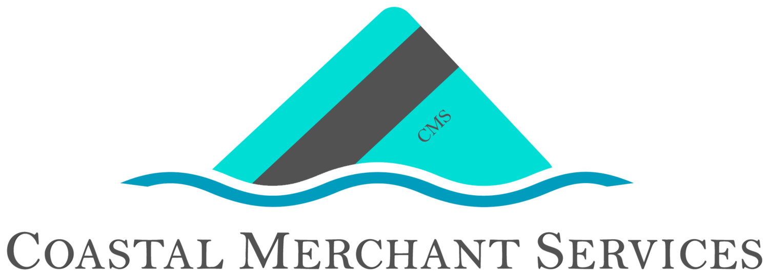 Coastal Merchant Services Inc.