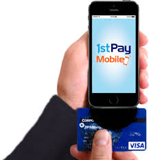 1st Pay Mobile allows remote seamless processing at the same time being a dependable and affordable payment gateway solution.