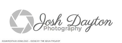 Josh Dayton Photography