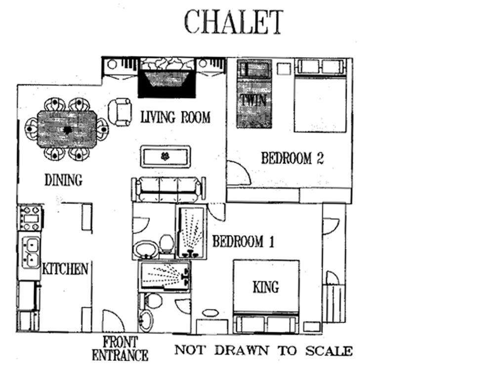 CHALET-FL2.jpg
