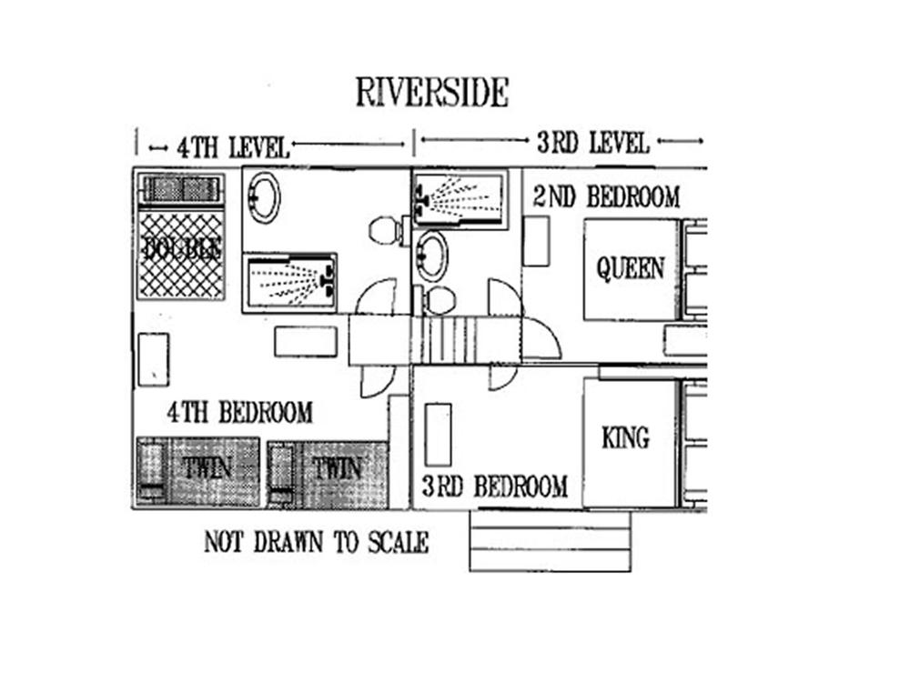 riverside-fl2b.jpg