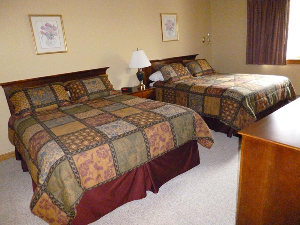 kd-bedroom3.jpg