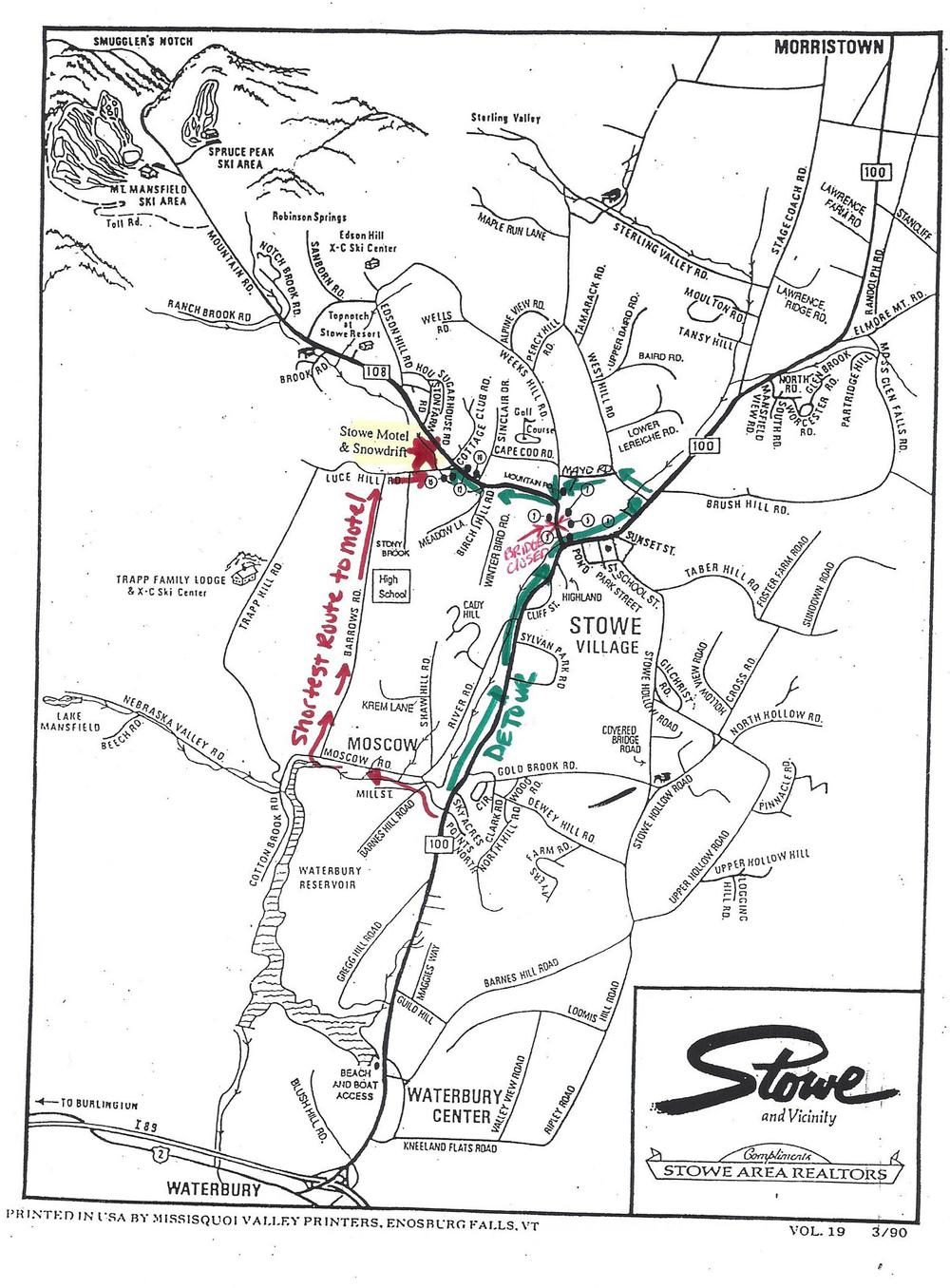 map-108-detour3.jpg