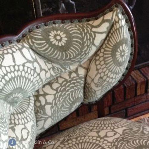 where to buy gimp upholstery