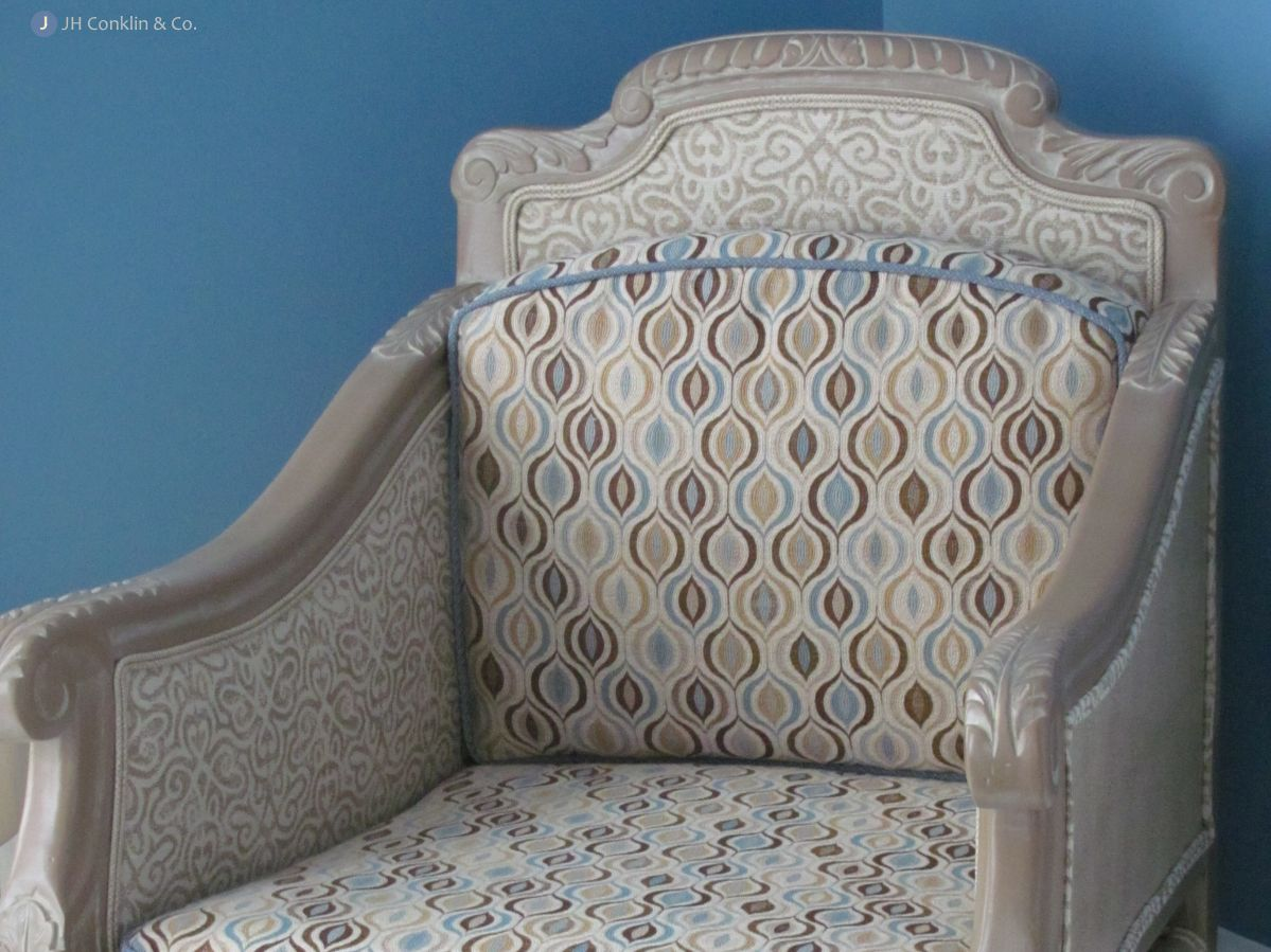decorative nails for furniture. Decorative Nails For Furniture N