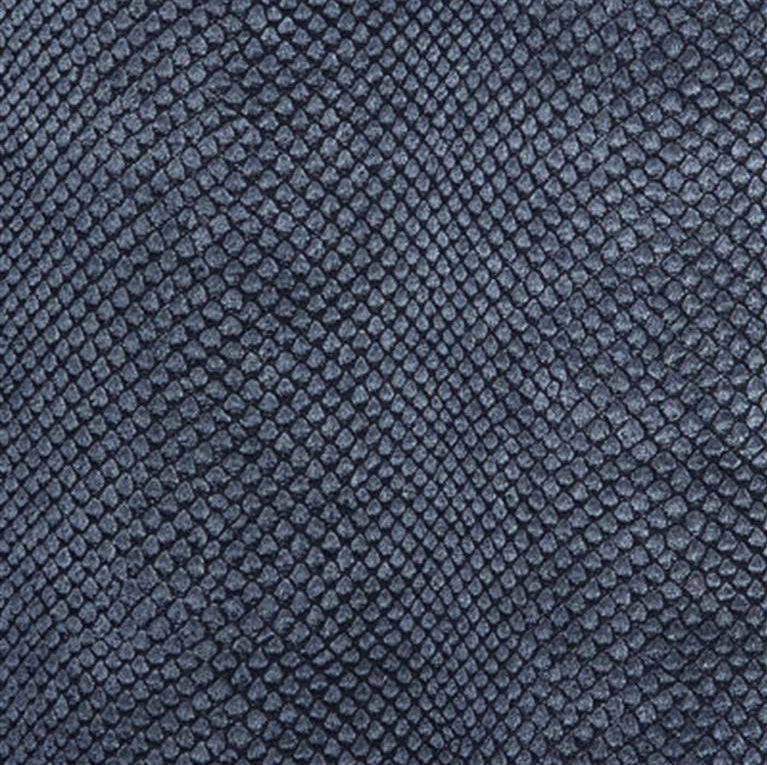 Kravet upholstery vinyl fabric Vineland NJ
