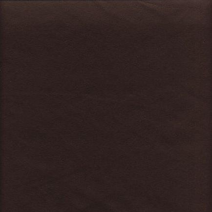 Nytek Satchel Chocolate performance vinyl substitute fabric.
