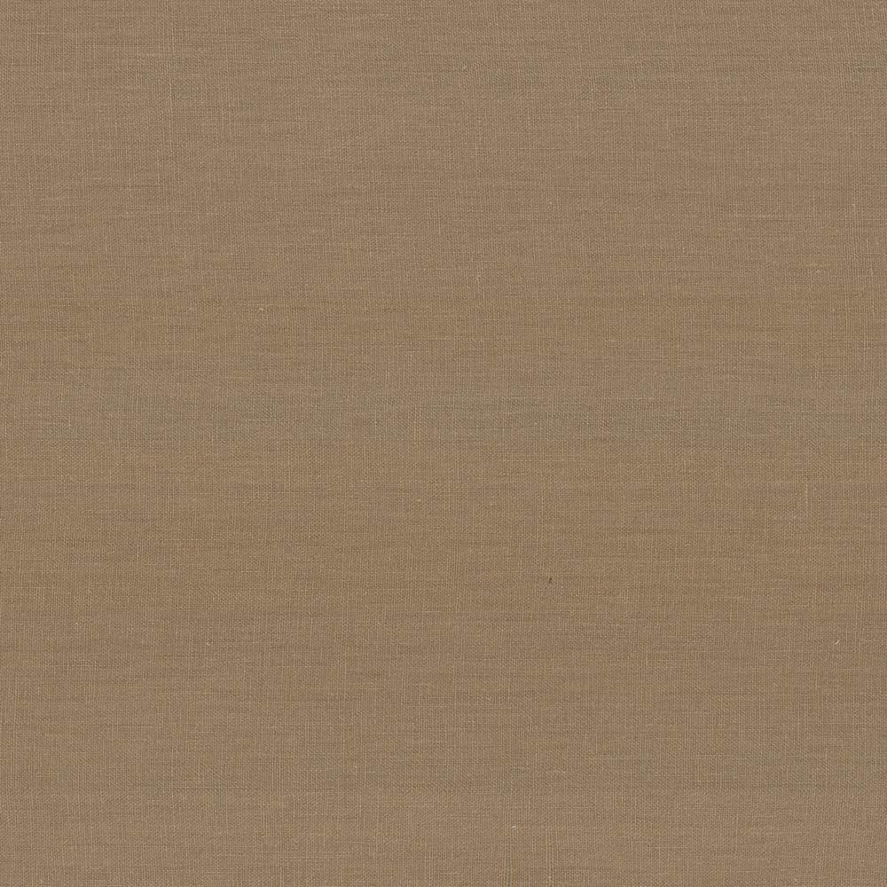 Kasmir Fabrics pattern Kilkenny color Hazelnut
