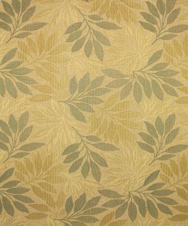 Barrow upholstery fabric - Johanssen Shore