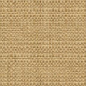 Kravet Tweed-Beige fabric for chair seats