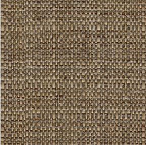 Kravet TweedGray/brown upholstery fabric