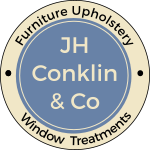 Furniture Upholstery | Window Treatments | NJ