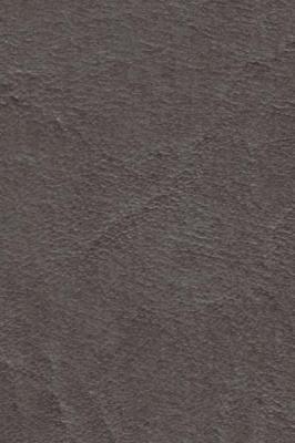 United Fabrics RU-930-Ninja