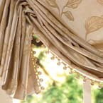 dog ear roman shade new jersey